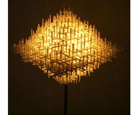 Metropolis_Mgx_lamp_2.jpg