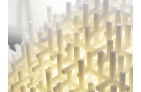 Metropolis_Mgx_lamp_4.jpg