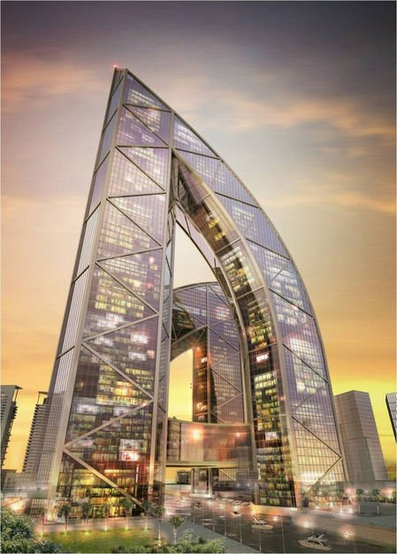 Meydan_City_3.jpg