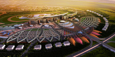 Meydan_City_4.jpg