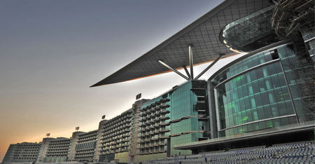 Meydan_City_5.jpg