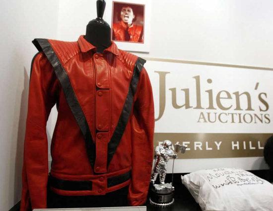Michael-Jackson-Auction.jpg