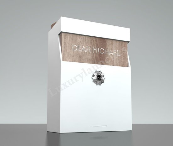 Michael-Jackson-Book-Monument-6.jpg