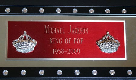 Michael-Jackson-signed-cement-slab-2.jpg