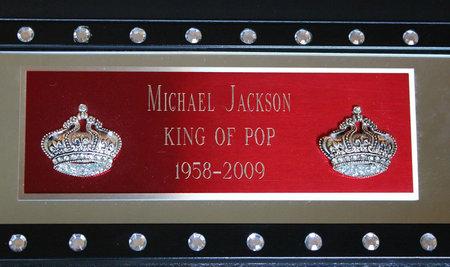 Michael-Jackson-signed-cement-slab-2.jpg