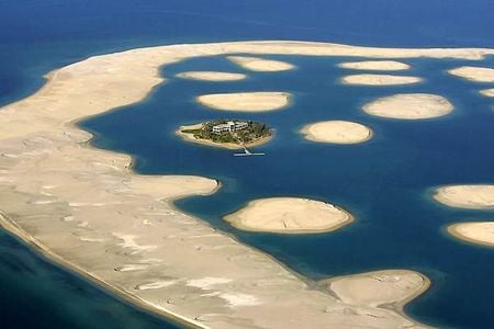 Michael_Schumacher_island_3.jpg