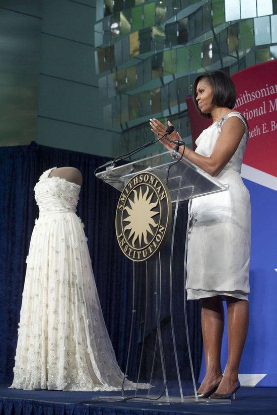 Michelle-Obama's-gown-2.jpg