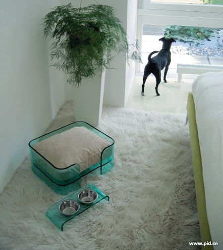 Mija_dog_beds5.jpg