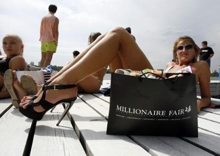 Millionaire_Fair4.jpg