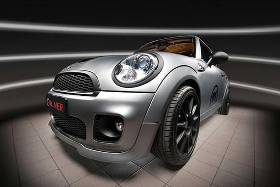 Mini-Cooper-S-2.jpg