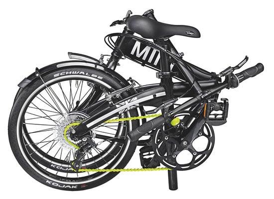Mini-Folding-Bike-3.jpg