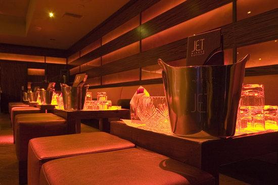 Mirage-Las-Vegas-4.jpg