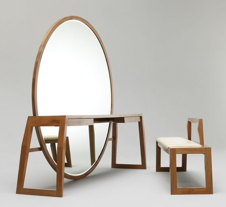 Mirror_Bench_table2.jpg