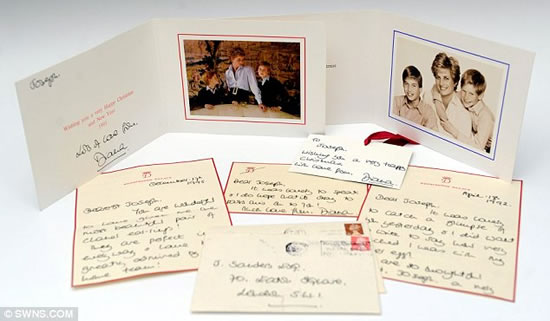 Miss-Diana-letters-3.jpg