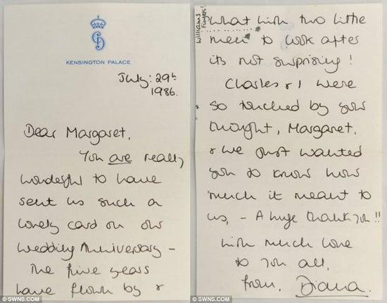 Miss-Diana-letters-4.jpg
