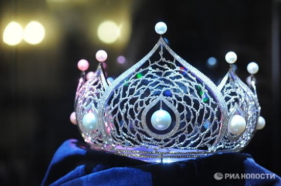 Miss-Russia-2010-crown-2.jpg