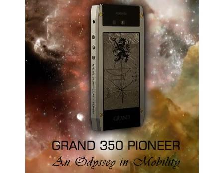 Mobiado-Grand-350-Pioneer2.jpg