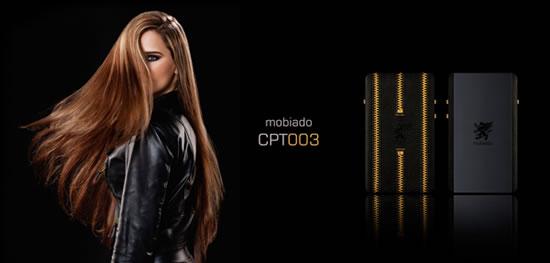 Mobiado_CPT003_Concept_Phone_1.jpg