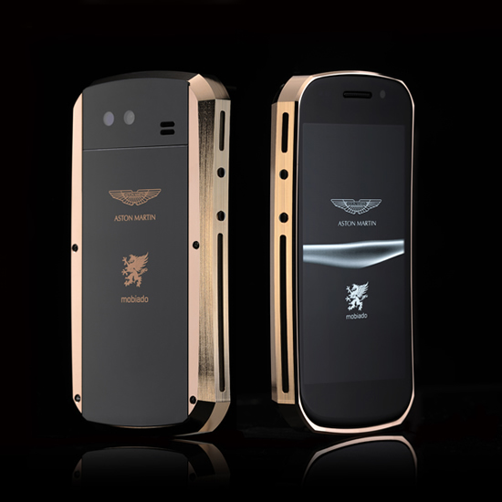 Mobiado_Grand_Touch_Aston_Martin_phone_Rose_Gold_BB.JPG