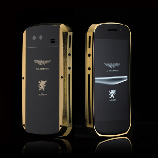 Mobiado_Grand_Touch_Aston_Martin_phone_Yellow_Gold_BB.JPG