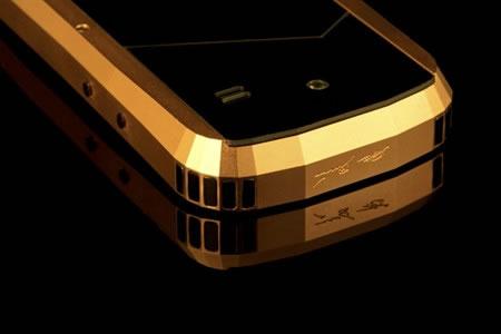 Mobiado_touch_screen_phones2.jpg