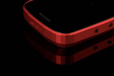 Mobiado_touch_screen_phones33.jpg