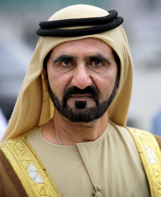 Mohammed-Bin-Rashid-Al-Maktoum.jpg