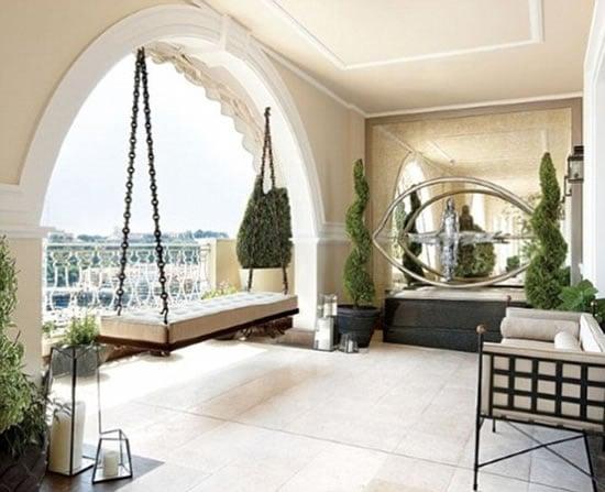 Monaco-penthouse-2.jpg
