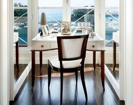 Monaco-penthouse-3.jpg