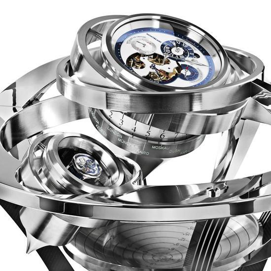 Montblanc-Horloge-de-Marine-Nautical-Regulator-2.JPG