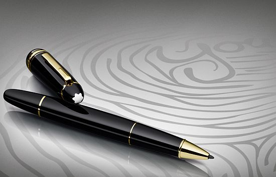Montblanc-Personal-Code-Ink2.jpg
