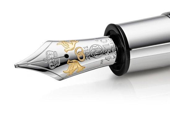 Montblanc-Wedding-Pen-Creation-Privee3.jpg