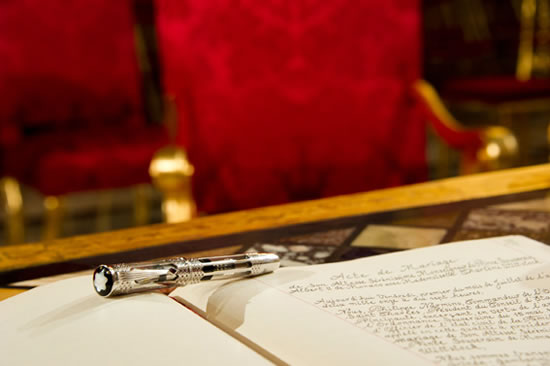 Montblanc-Wedding-Pen-Creation-Privee4.jpg