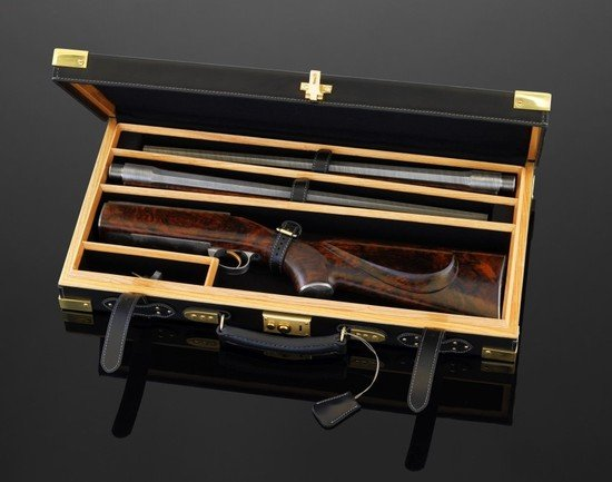 Most-Expensive-Rifle-5.jpg