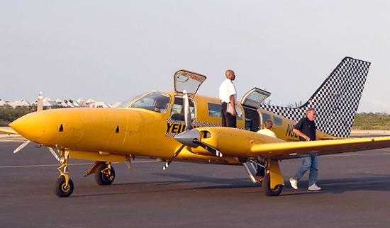 Most-Luxurious-Taxis-Cessna-402c-Aircraft.jpg