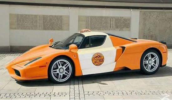 Most-Luxurious-Taxis-Ferrari-Enzo.jpg
