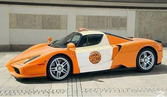 Most-Luxurious-Taxis-Ferrari-Enzo.jpg