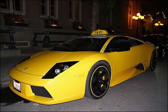 Most-Luxurious-Taxis-Lamborghini-Murcielago.jpg