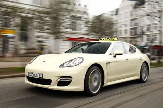 Most-Luxurious-Taxis-Porsche-Panamera-1.jpg
