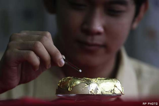 Most-expensive-rice-cake-2.jpg