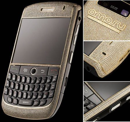 Most_expensive_BLackberry_amosu_1.jpg