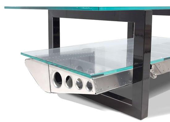 MotoArt-C-119-Aileron-Coffee-Table4.jpg