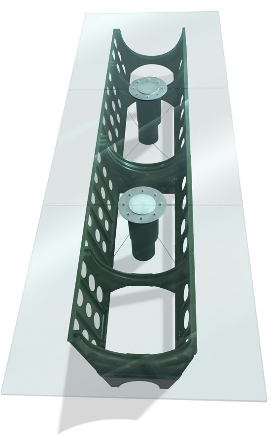 MotoArt-KC-97-Fuel-Cradle-Table-2.jpg