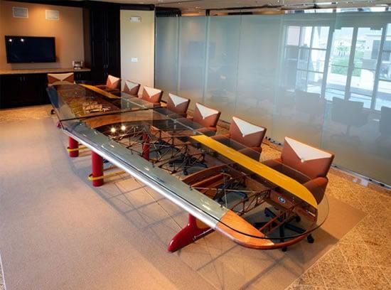 MotoArt-WACO-Conference-Table-2.jpg