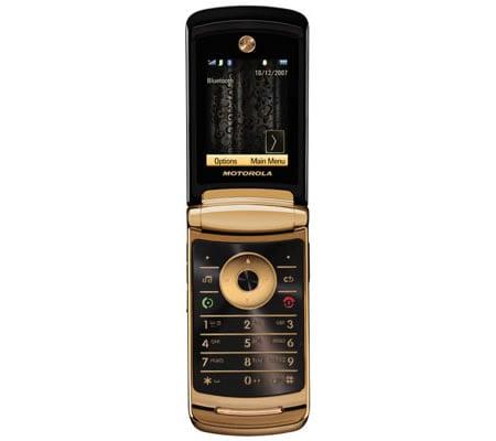 Motorola_Razr2_3.jpg