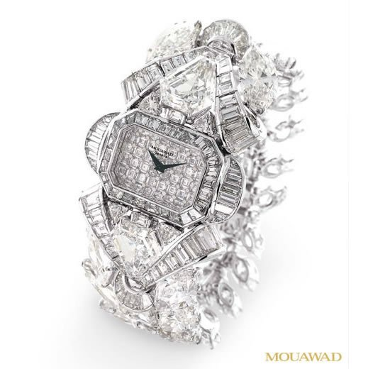 Mouawad_Snow_White_Princess_Diamond_Watch_1.jpg