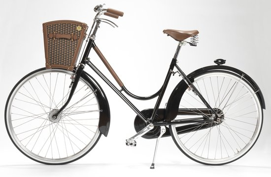 Moynat-Bicycle-2.jpg
