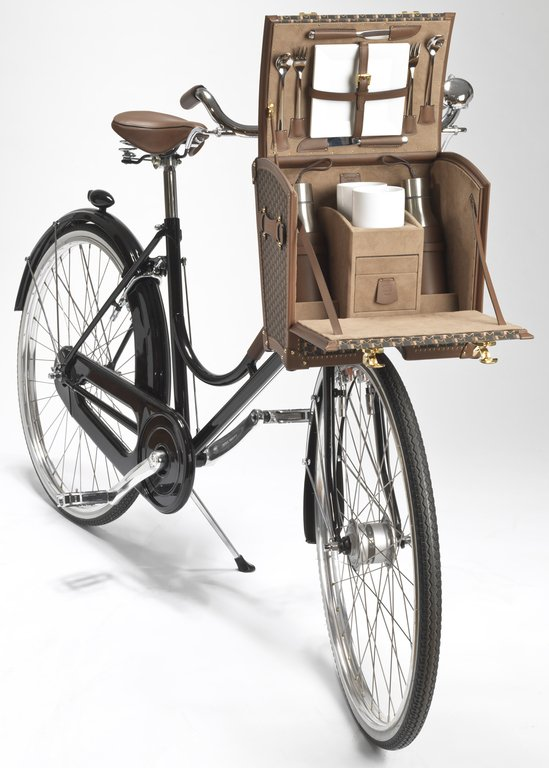 Moynat-Bicycle-3.jpg