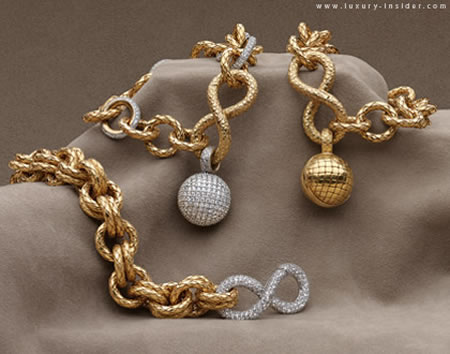 Multi-Faceted-Jewelry2.jpg