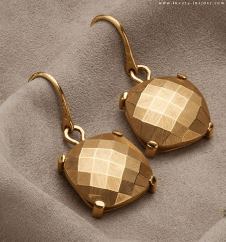 Multi-Faceted-Jewelry3.jpg